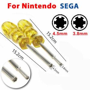 3-8mm-4-5mm-Screwdriver-Bit-for-NES-SNES-N64-Game-Boy-Nintendo-Security-Tool