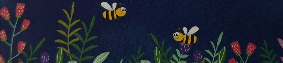 2littlebeesshop