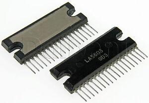 LA5603-Original-Pulled-Sanyo-Integrated-Circuit