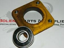 FMC Bolens MTD Troybilt Brass Flange Bearing 11856037 118-6037 1966 1900 NOS OEM