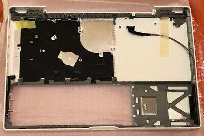 """2006-2009 Screws for MacBook unibody 13/"""" a1181 bottom case"""