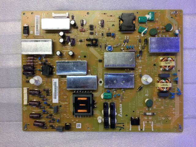 RUNTKB109WJQZ power supply board for Sharp LC60LE550U, LC60LE650U