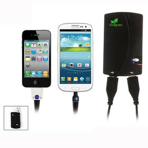 iGO-Charge-Anywhere-Universal-Power-Extender-w-Apple-Micro-USB-Adapters