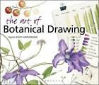 The Art of Botanical Drawing by Agathe Ravet-Haevermans (Paperback, 2009)