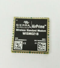 1pcs Wismo218 Wavecom Wireless Standard Modem Module