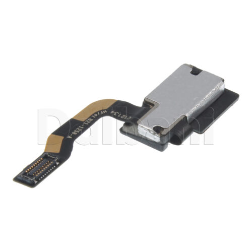 41-02-0324 New Replacement Front Camera for Apple iPad 3