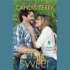 Truly Sweet by Candis Terry (CD-Audio, 2015)