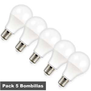 Pack-5-Bombillas-LED-A60-10W-esferica-E27-850Lm-bajo-consumo-LED26