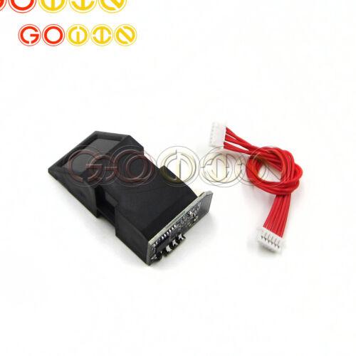 AS608 FPM10A Optical Fingerprint Reader Sensor Module For Arduino Locks