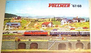 Vollmer-Katalog-1967-1968-A