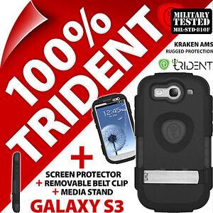 Trident-Kraken-Ams-Protection-Rigide-Etui-Housse-pour-Samsung-I9300-Galaxy-S3