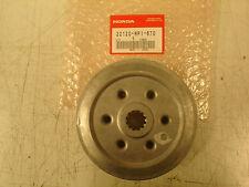 Honda OEM Center Clutch TRX450R TRX450ER ATV 22120-HP1-670