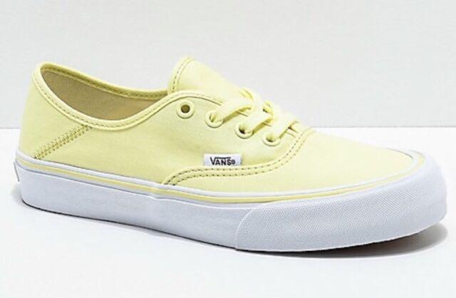 6e902e4de6 VANS Authentic PT Vn0a38f1mtd Leopard True White Canvas Casual Shoes ...