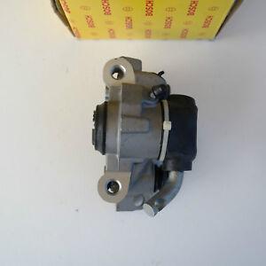 Citroen-ZX-Peugeot-206-306-etrier-frein-Bosch-0204102277-BHN240E-sans-consigne