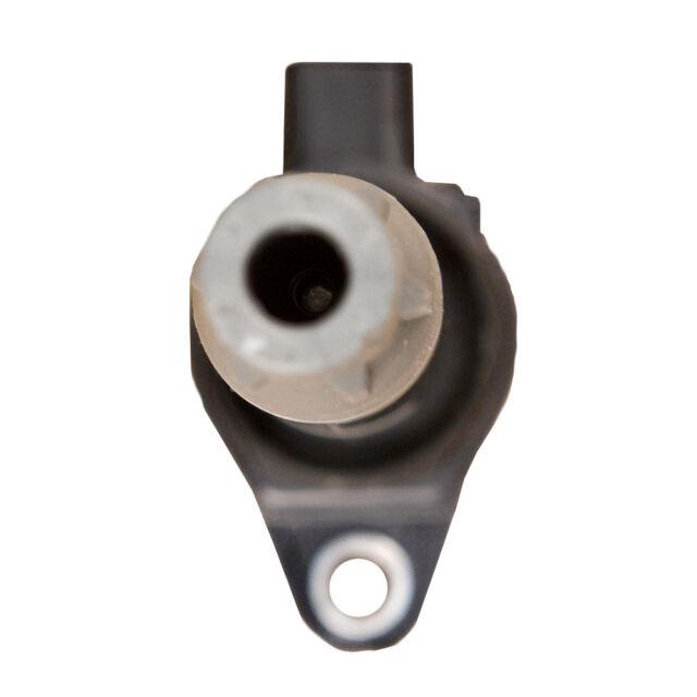 Delphi GN10310 Ignition Coil