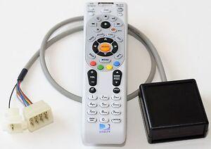 Crown-PRO-800-Transport-Tape-Deck-Wireless-Remote-Adapter