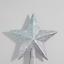 Hemway-SUPER-CHUNKY-Ultra-Sparkle-Glitter-Flake-Decorative-Craft-Flake-1-8-034-3MM thumbnail 179