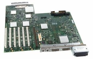 Scheda-Madre-IBM-10N9751-10N9757-42R5104-42R5105-28DA
