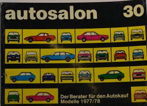 Ebay Autokauf