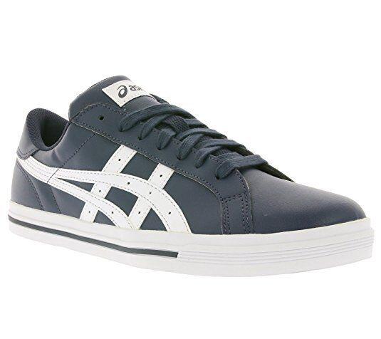 ASICS Classic Tempo Alltag NEU Herren Sneaker Retro Alltag Tempo Lauf zx max 700 750 tiger 0549b4