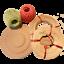 Flechtset-Korbflechtset-Peddigrohr-Rattan-Sets-Korbflechtboden-Papiergarn-uvm miniature 9