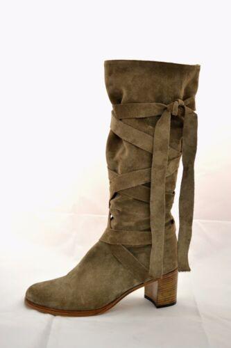 40 Da Daenerys Targaryen Stivali Boots Targaryen Daenerys Boots Stivali 40 Da gqnP6v