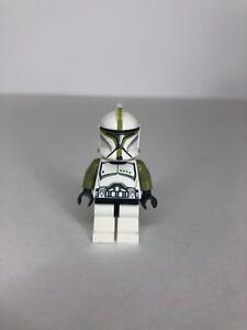 LEGO® Star Wars™ Figur Clone Trooper Sergeant Set 75000