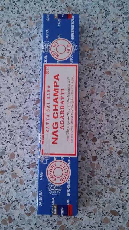 Incense sticks wholesale | Blouberg | Gumtree Classifieds South