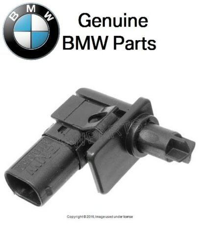 For BMW E39 525i 528i 530i M5 Z4 97-08 Alarm System Switch Genuine 61319119057