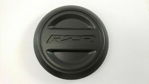 RZR XP 1000 HUB CAP WHEEL COVER - RZR XP1000 XP1K XP4 *NEW*