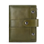 Women-Genuine-Leather-Cowhide-Clutch-Bifold-Wallet-Credit-Card-ID-Holder-Purse thumbnail 12