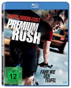 lt-Blu-ray-PREMIUM-RUSH-NEU-OVP