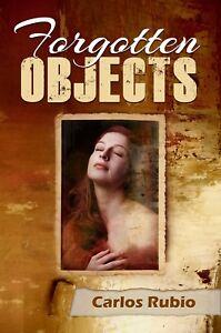 Forgotten-Objects-by-Carlos-Rubio