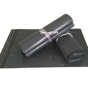 Strong-Mailing-Bags-Poly-Plastic-Postage-Packing-Bags-with-Self-Seal-All-Sizes