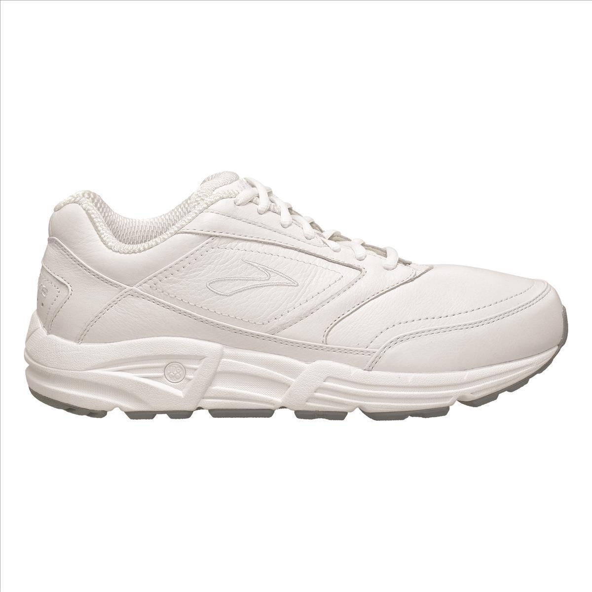 Brooks Addiction Walker Donna Shoes (B) (111) + Australia Free Delivery Australia + Wide 2e2558