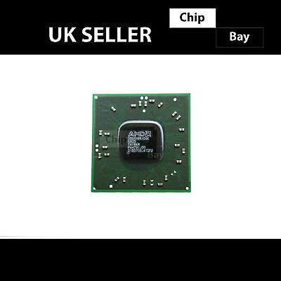 1 Piece Brand New AMD ATI 218S7EBLA12FG SB700 BGA Chip