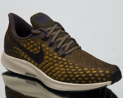 Oil 007 Nike Zoom Air 35 942851 Tonnerre Chaussures Course Pegasus wxUUd0PEq
