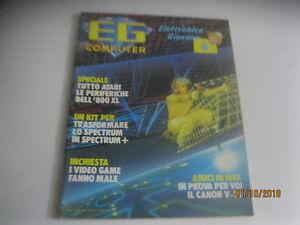 EG-machine-number-6-of-6-1985-Atari-800-XL-spectrum-MSX