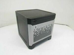 HP-Micro-Server-G8-G1610T-2-GB-ECC-RAM-4-TB-ILO-Radeon-HD5450-35-W-TDP