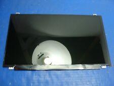 HP TOUCHSMART 15-G029WM  LCD FULL ASSEMBLY  750635-001 SCREEN