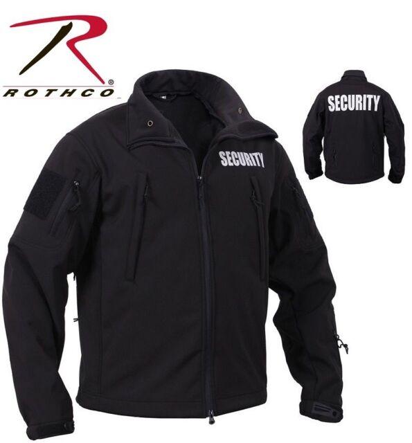 TACVASEN Mens Special Ops Military Tactical Soft Shell Jacket Coat