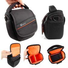 Anti-Shock Water-Proof Camera Case Bag for Olympus Pen E-PL1 E-PM1 E-PL2 E-P2