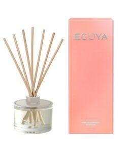 Ecoya-Pink-Grapefruit-Blossom-Fragranced-Diffuser-200ml-Last-Chance