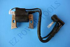 Coleman Powermate Proforce Gas Generator Ignition Module 0064327