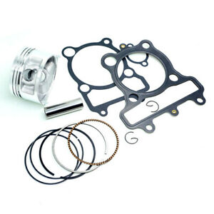 Motorcycle-Piston-Kit-Cylinder-Top-End-Gasket-Set-for-Yamaha-XT225-TTR225-TTR230