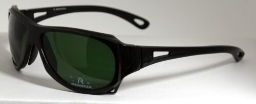 Rodenstock Sonnenbrille Sunglasses 3183A NEU Nr.28