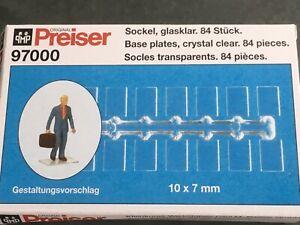 Standsockel-97000-von-Preiser