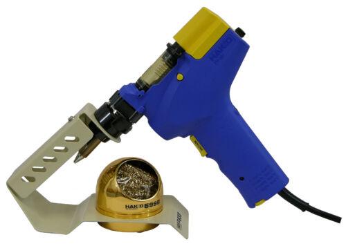 Hakko FR301-03//P Desoldering Gun Tool FR-301 633-01 N61-04 N61-05 N61-09 N61-10