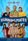 Running Mates 0723952078926 DVD Region 1