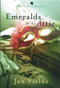 Emeralds-In-The-Attic-Annies-Attic-Mysteries-Jan-Fields-2011-Hardcover-Book-10